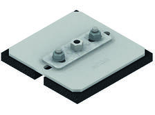 5. Grundplatte Stabil