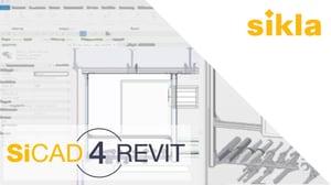 Revit-Webinar