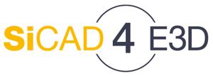 SICAD4E3D
