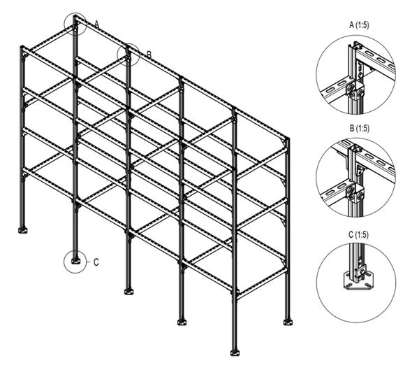 draft-shelf-details