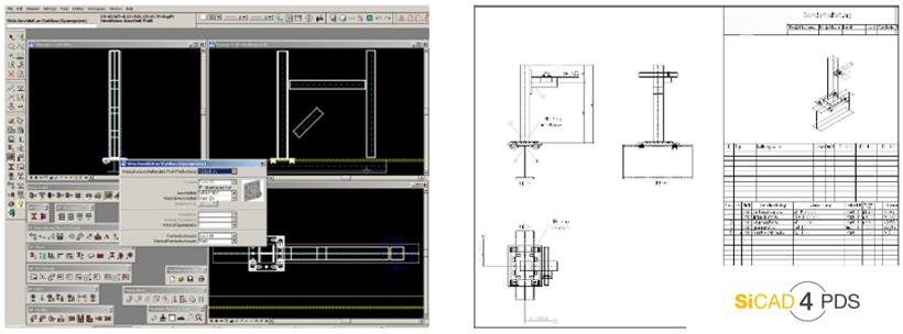 PDS-Design-Print